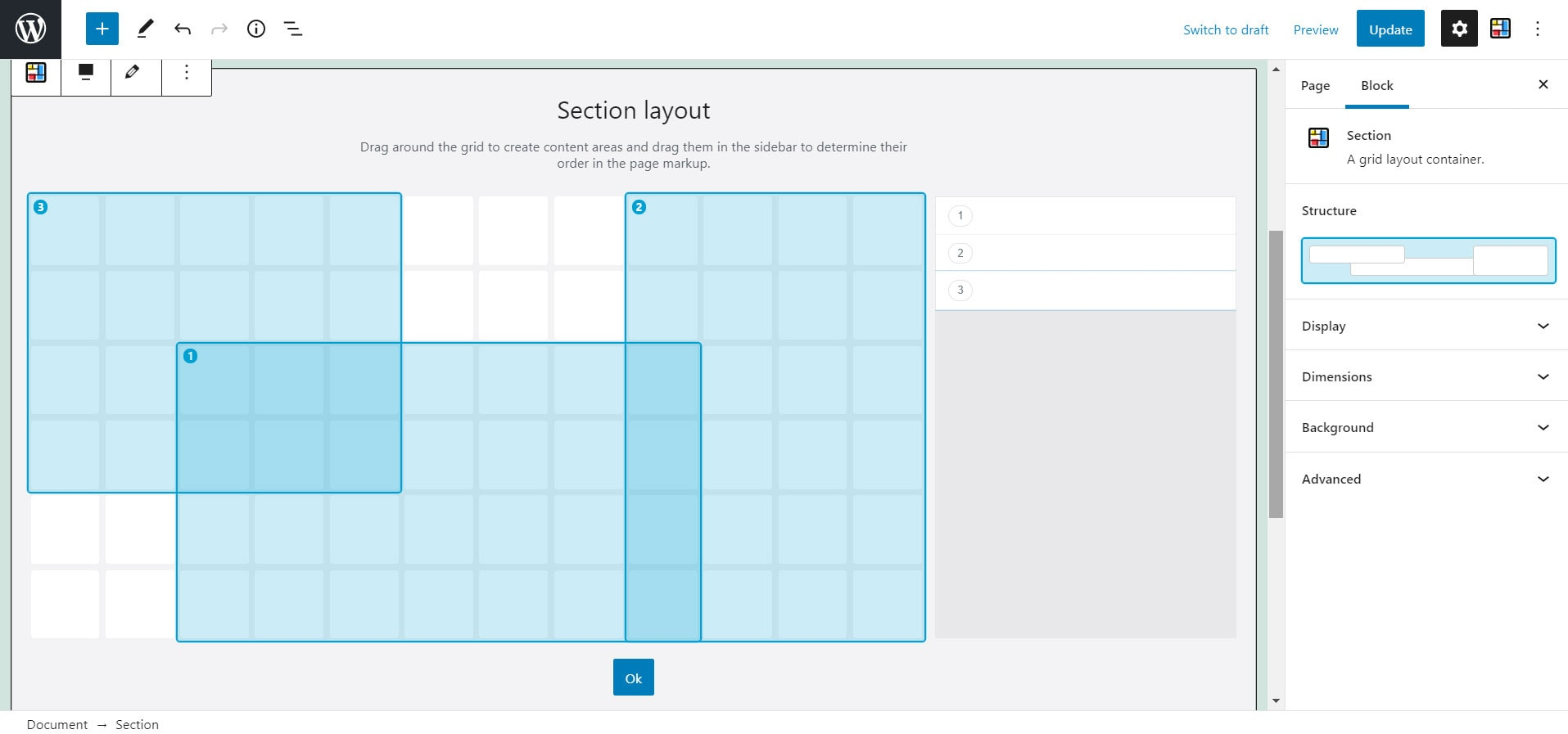 CSS-Grid-Shopify
